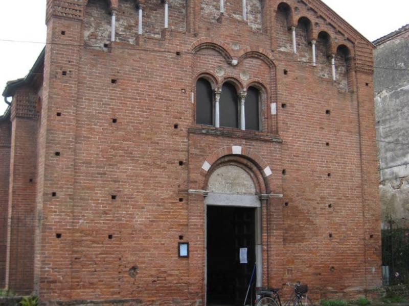 Camere in Oltrepo Pavese presso Hotel Italia a Stradella (Pavia)