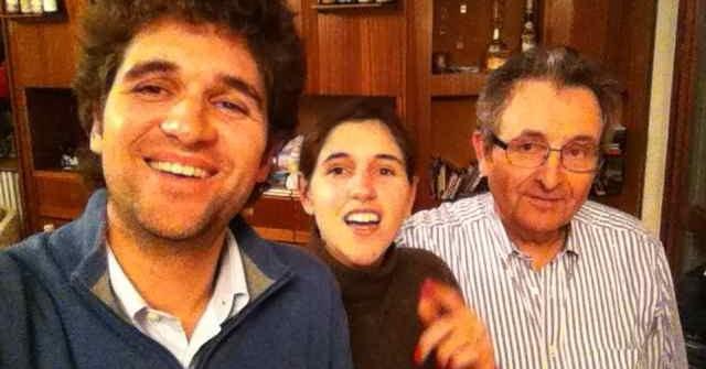 HOTEL ITALIA SU INSTAGRAM: SEGUITECI!