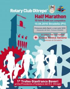 Half-Marathon-Locandina-WEB-mono
