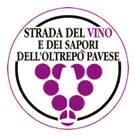 logo strada del vino op