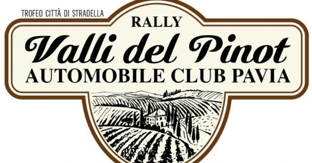 "RALLY ""LE VALLI DEL PINOT"""