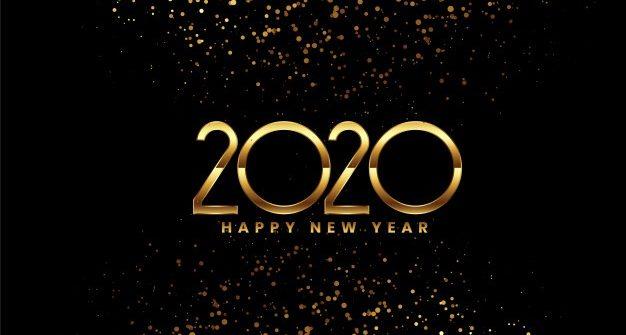 CAPODANNO 2020 IN OLTREPO' PAVESE
