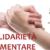SOLIDARIETA' ALIMENTARE – EMERGENZA COVID-19